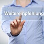 Steuerberatung Hamburg Altona
