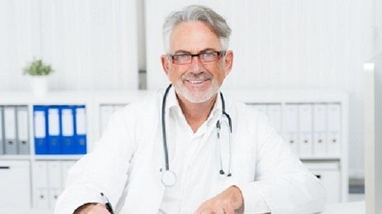Steuerberater für Ärzte Hamburg